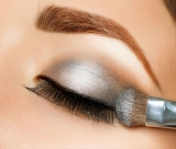 Декоративная косметика для лица, кисти
