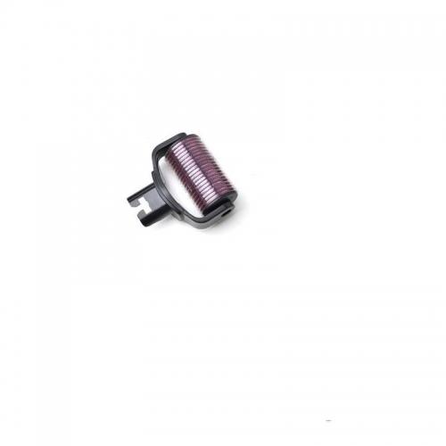Сменный картридж для мезороллера на 1200 игл для тела (широкий)