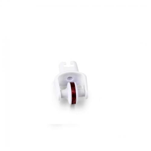 Сменный картридж для узкого мезороллера на 180 игл