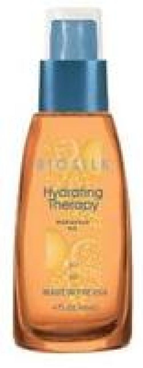 Biosilk Hydrating Therapy Maracuja Oil