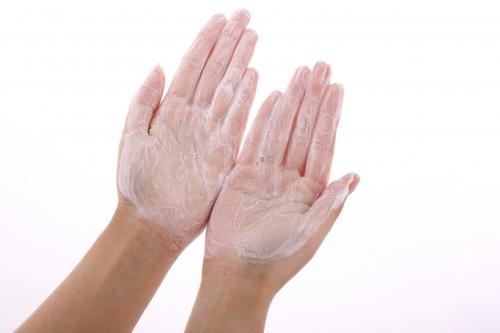 Энзимная пудра для умывания с бета-глюканом PETITFEE Beta-Glucan Enzyme Powder Wash, 80гр