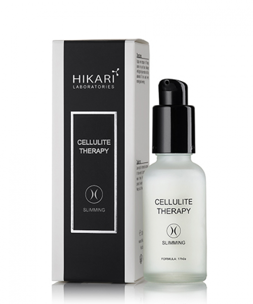 Cellulite therapy serum, 30мл