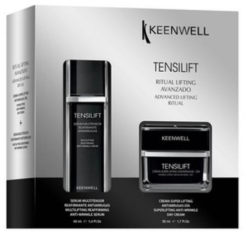 Набор Keenwell Tensilift