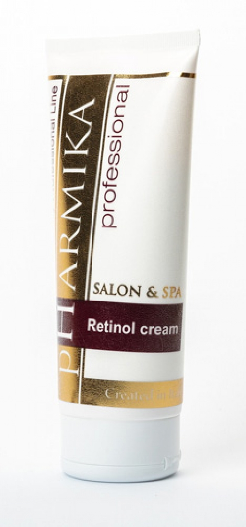 pHarmika Retinol cream  - Крем с ретинолом, 200ил