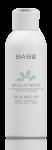 BABE мицелярная вода / тоник, 100 мл