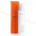 Mesoestetic Sun protection SPF 15, 200мл
