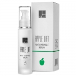 Dr. Kadir Apple Serum