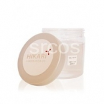 Hikari Gel 100% Hyaluronic acid, 400мл