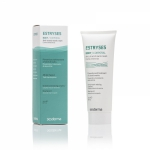 Sesderma Estryses ANTI-STRETCH MARK CREAM Крем против растяжек, 200 мл