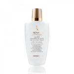 Флюид для снятия макияжа для всех типов кожи 200 мл