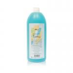 Dr. Kadir Cleansing Tonic Alcohol Free