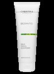 Christina Bio Phyto Mild Facial Cleanser. Мягкий очищающий гель для всех типов кожи