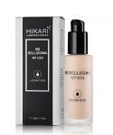 Hikari BB BELLISSIMA Cream (тон 010)