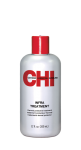 CHI Infra Treatment, Термозащитная маска для волос