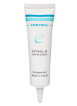 Retinol E Active Cream, 30 мл