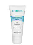 Christina Trans Dermal Cream With Liposoms