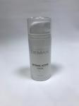 Активный крем с ретинолом для обновления и омоложения кожи лица, Demax, 100мл
