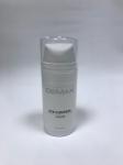 Крем-контроль для зоны вокруг глаз / Demax Eye control cream, 100мл