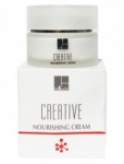 Dr. Kadir Creative Nourishing Cream For Dry Skin