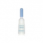 Keenwell Tensilift Lifting Anti-Wrinkle Concentrated Активная лифтинг-сыворотка, 2 шт х 4 мл