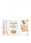 Сыворотка для сияния кожи с витамином С (10 шт.), 3 мл Keenwell