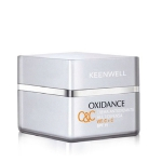 Keenwell Дневной антиоксидантный мультизащитный крем с витаминами C+C SPF 15, 50 мл