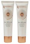 Keenwell Мультиактивный солнцезащитный крем для лица SPF30
