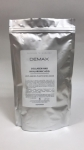 Gollagen And Hyaluronic acid Anti-Ageing Plasticizing Mask Demax