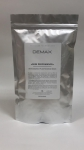 «Skin Perfomance» Antioxidant Plasticizing Mask Demax