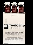 "Mesoline Hair ""Роскошные волосы"", 1шт - 5мл"