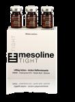 "Mesoline Tight "" Стойкий лифтинг"", 5мл"