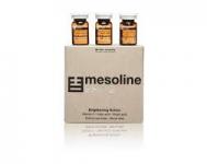 """Mesoline Shine """"Отбеливание Кожи"""", 5мл"""