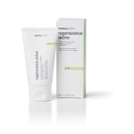 Активный регенерирующий гель для жирной кожи, 50мл
