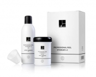 DR.KADIR Professional Peeling Hydroxy+C 15%