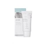 Увлажняющий и осветляющий крем для лица PETITFEE Snow Lotus White Tone Up Cream, 50ml