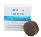 Christina Rose de Mer Soap Peel, 30г
