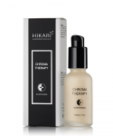 Chroma Therapy Serum, 30 мл