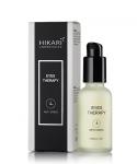 Hikari Eyes Therapy Serum, 30мл
