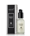 Growth-F Therapy Serum, 30мл