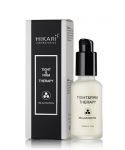 Tight&Firm Therapy Serum, 30 мл