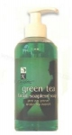 Dr KADIR Green Tea-Soapless Soap