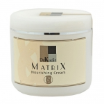 Dr.KADIR GOLD MATRIX Nourishing Cream, 250мл