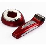 Многофункциональный аккумуляторный косметический аппарат для лица гальванотерапии BP-SK0550