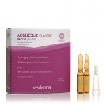 SesDerma Laboratories ACGLICOLIC CLASSIC