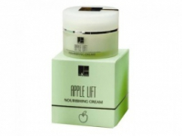 Dr. Kadir Apple Lift Nourishing Cream, 50мл
