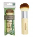 Кисть для бронзера Ecotools Bamboo Brush
