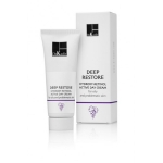 DR.KADIR Deep Restore Day Cream For The Oily And Problematic Skin