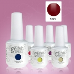 Гели-лаки Gelish INK