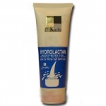 DR.KADIR Hydrolactan Moisturizer For Normal & Oily Skin