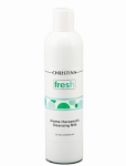 Fresh Aroma-Therapeutic Cleansing Milk for Oily Skin
